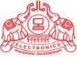 College of Engineering Attingal